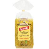 Bechtle Fine German Egg Noodles for Soups - 17.6 oz.