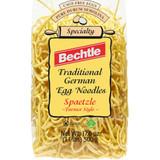 Bechtle Egg Spaetzle Farmers Style - 17.6 oz.
