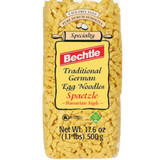 Bechtle Egg Spaetzle Bavarian Style - 17.6 oz.