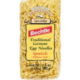 Bechtle Egg Spaetzle Hofbauer (Shepherd) Style - 17.6 oz.