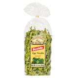 Bechtle Spinach Egg Pasta - 12.3 oz.