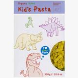 Alb Gold Organic Kids Pasta Dinosaur Shapes - 10.5 oz.