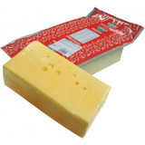 Bayernland Original Bavarian Swiss Cheese 45%
