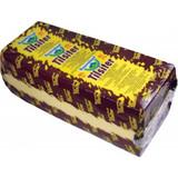 Bayernland Original Bavarian Tilsit Cheese 45%