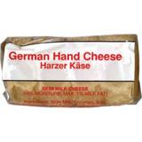 Birkenstock Original Harzer Sour Milk Cheese