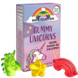 Need a Birthday Gift? Make Your Own Gummy Candy Kits.