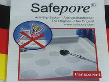 Safepore Anti-Slip Sticker