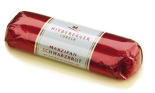 Niederegger Dark Chocolate Covered Marzipan Loaf - 1.6 oz.