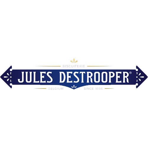 Destrooper
