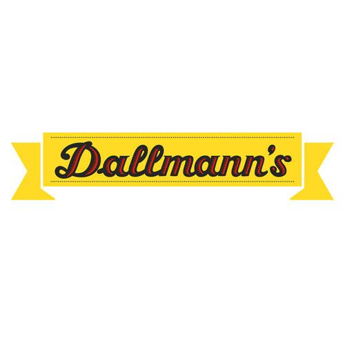 Dallmanns