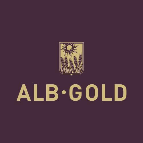Alb Gold