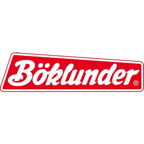 Boeklunder