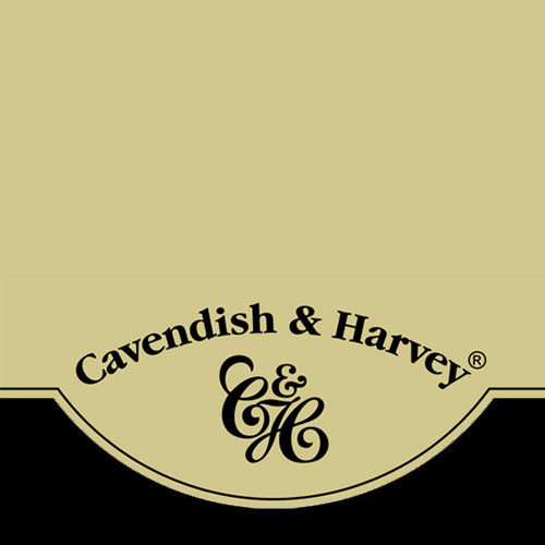 Cavendish and Harvey