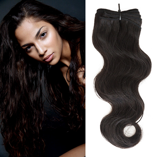 Body Wave Virgin Malaysian Hair