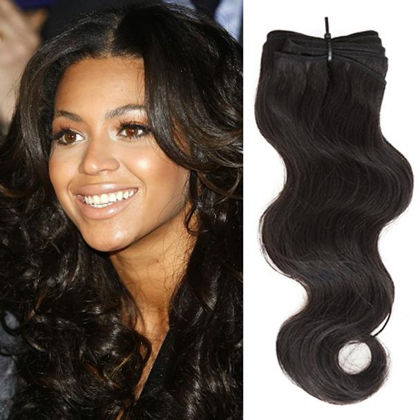 20 Inches Body Wave Virgin Brazilian Hair
