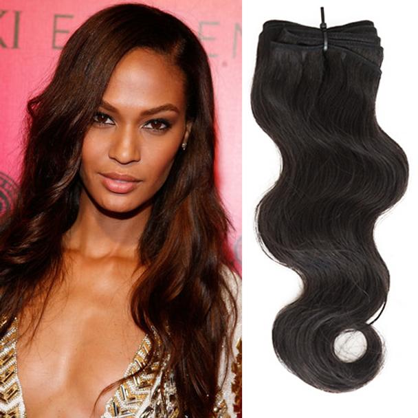 20 Inches Body Wave Virgin Peruvian Hair