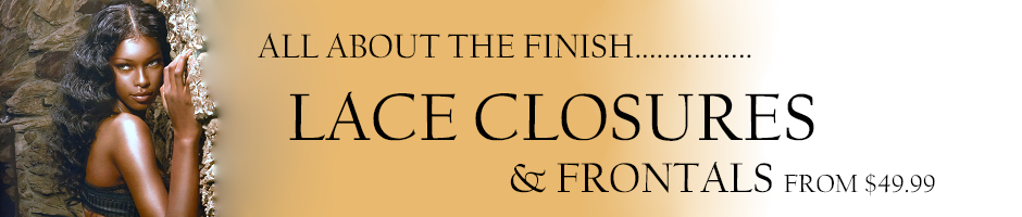 closures-frontals-banner.png