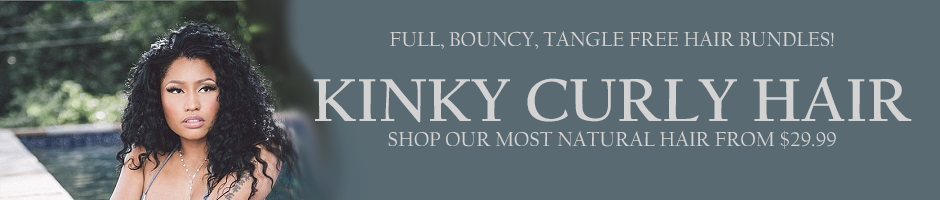 kinky-curly-banner.png