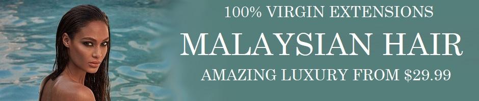 malaysian-hair-bannner.jpg