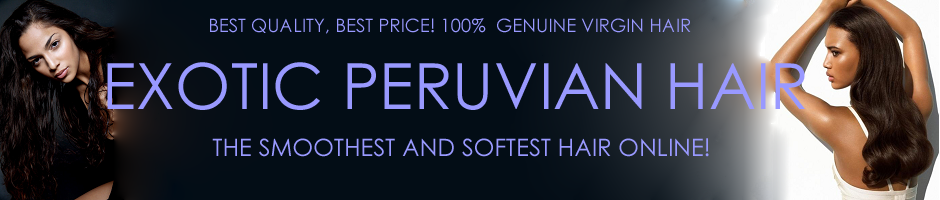 peruvian-banner-2-txt.png