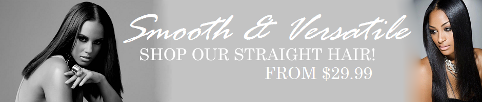 straight-banner-new.png