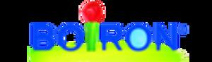 Boiron Arnicare