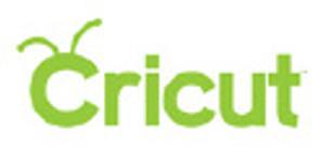 Cricut