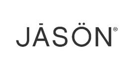 Jason Natural Products