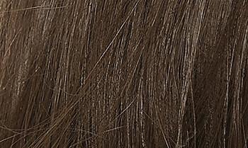 Naturtint Permanent Hair Color, 5G Lt. Golden Chestnut - 5.6 fl oz (6 pack)