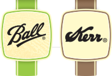 Ball Mason