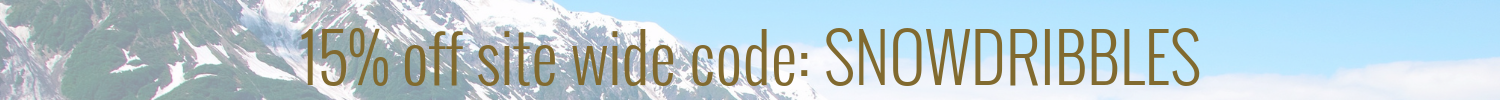 15-off-sitewide-code-snowdribbles.png