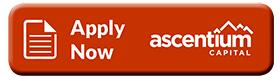 apply-now-primary.jpg
