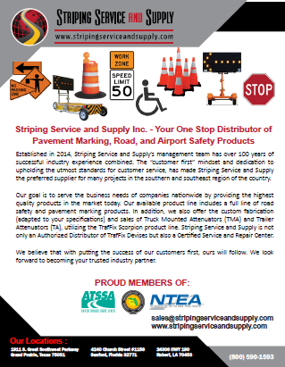 striping-service-and-supply-company-overview.png