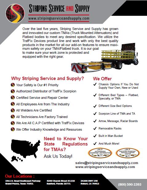 tma-trucks-3s.png
