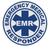 EMR Emergency Medical Responder Vinyl Sticker