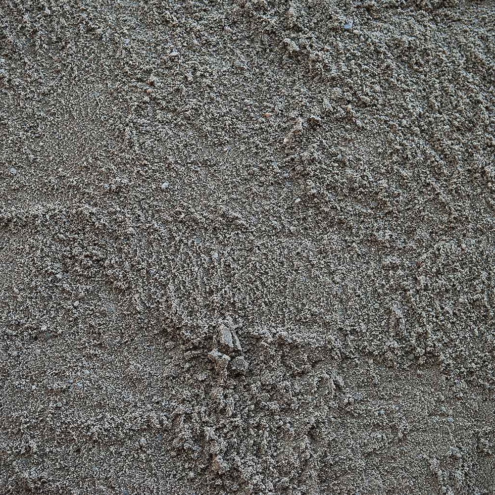 5mm Washed Sand Calgary