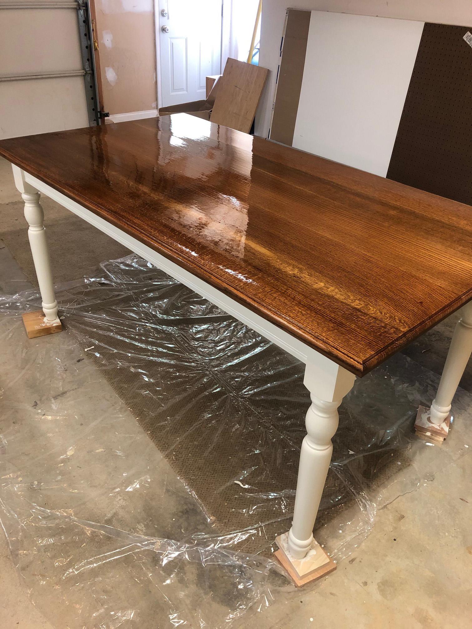 cheshire-table-1.jpg