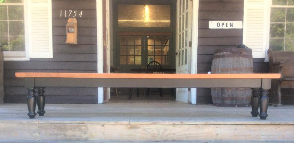 ctl06-bench-with-countryside-coffee-table-leg.jpg