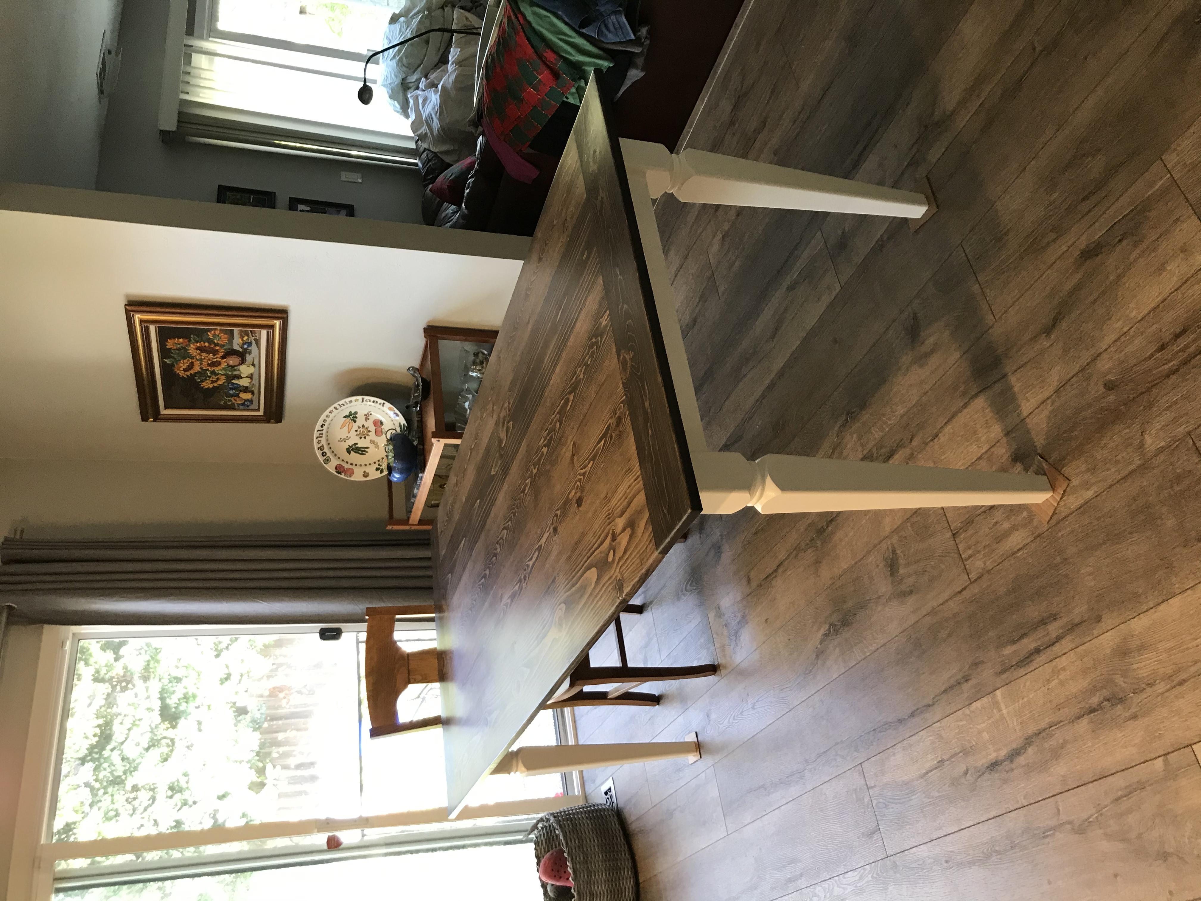 kirtland-tapered-dining-table-leg.jpeg