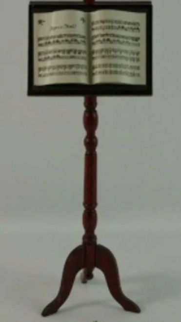 Byers Choice Music Stand*