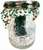 Byers Choice Christmas Pickle Decoration For A Special Game- Glass*
