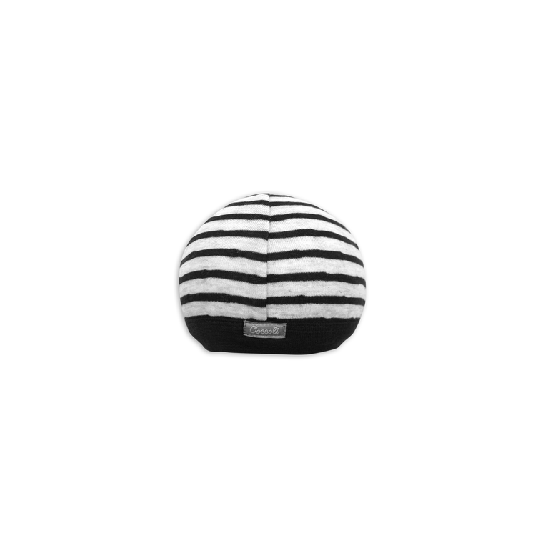 Coccoli DoubleKnit | Cap | N/1-9/12m | BD4505-295