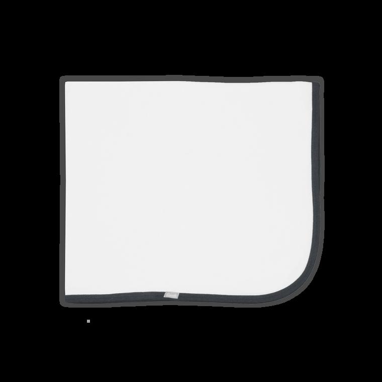 Coccoli Modal   Blanket   ONE SIZE   RM4732-494