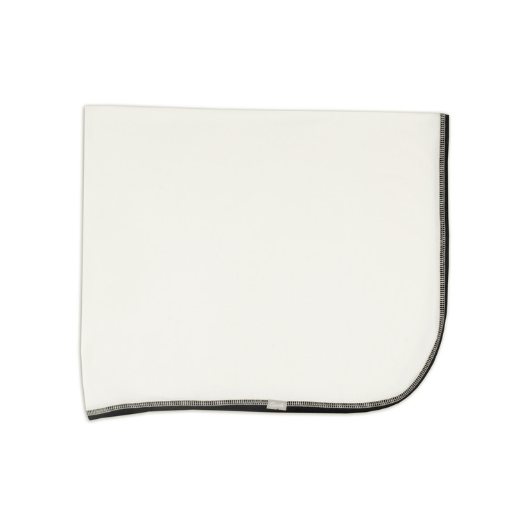 Coccoli Modal | Blanket | ONE SIZE | RM4812-489