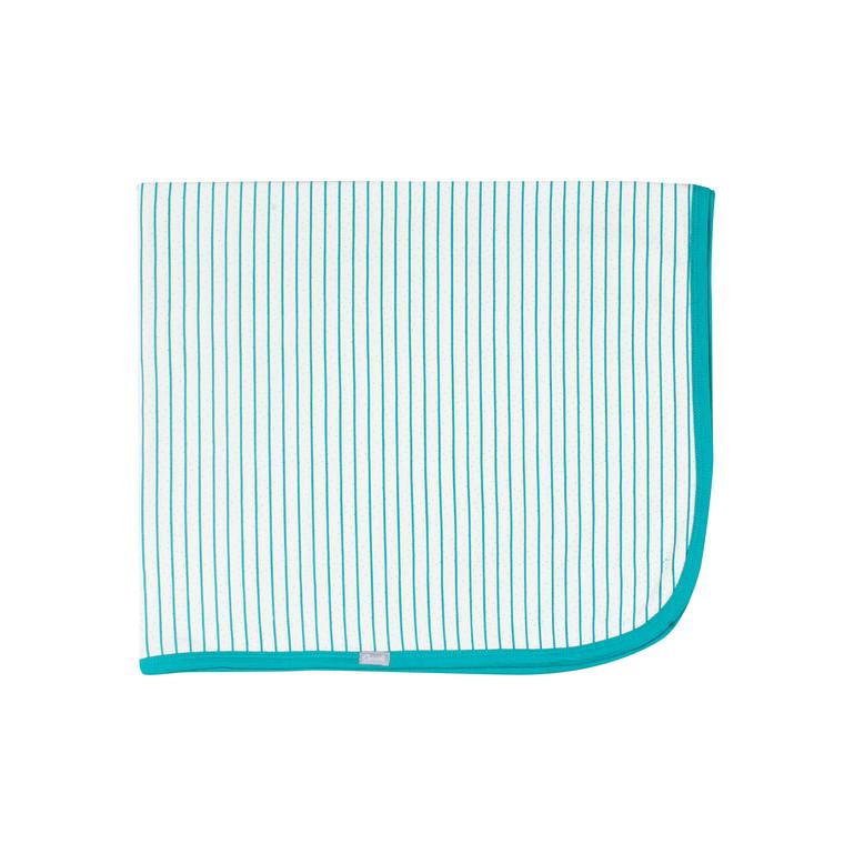 Coccoli Modal   Blanket   ONE SIZE   RM4832-337