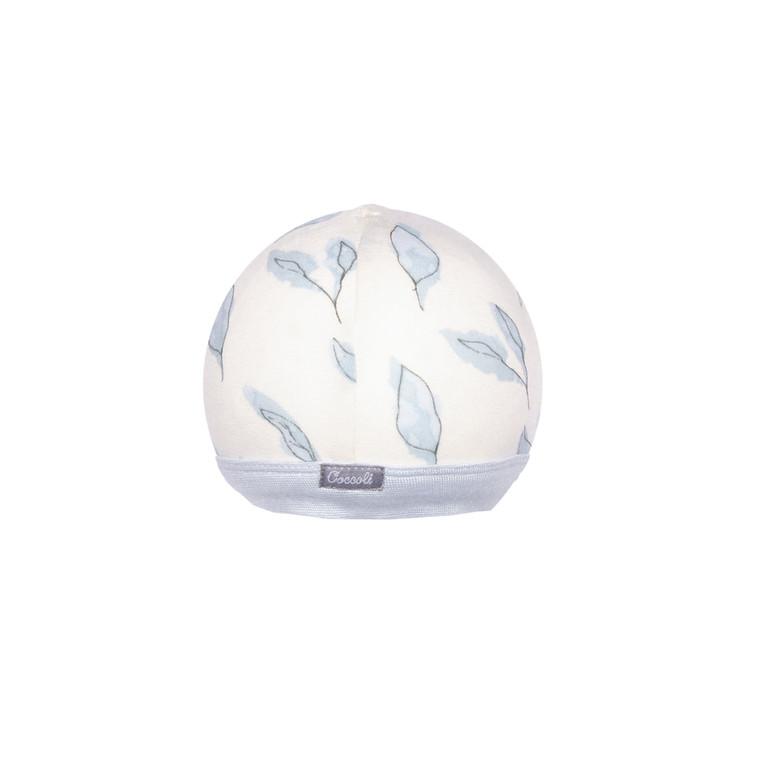 Coccoli | Modal Cap | N/1m-9/12m | BM4921-380