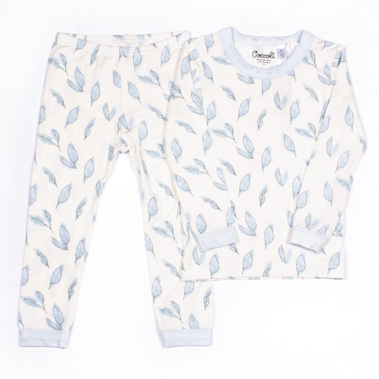Coccoli | Modal Pyjamas | 2y-12y | TLM4921-380
