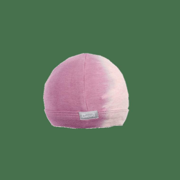 Coccoli   Cap   N/1m-9/12m   BJ4922-470