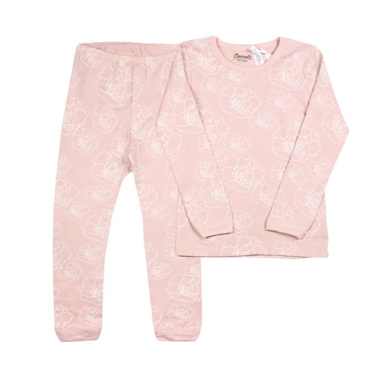 Coccoli   Pyjama   12m-24m   ELM5011-361