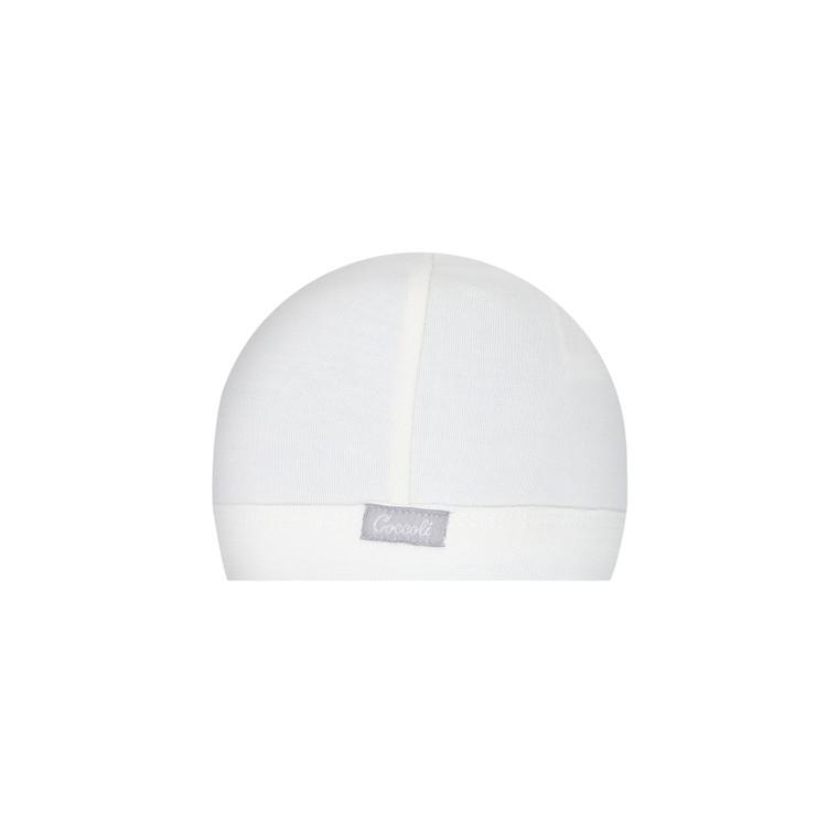 Coccoli | Cap | N/1m-9/12m | BM4907-02
